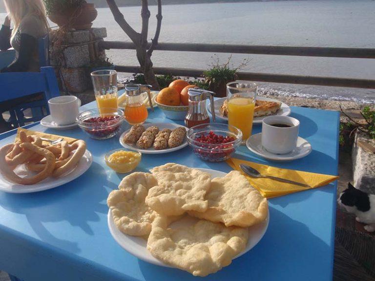 mani-elixirion-breakfast-area-elixirion-tastes15