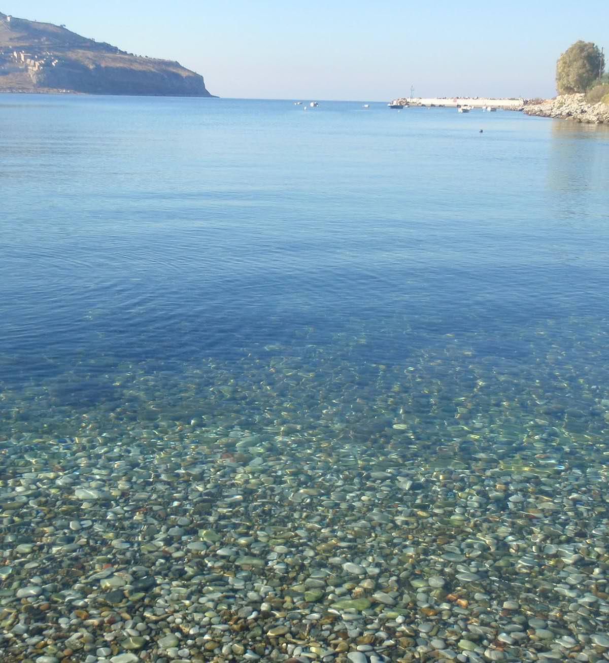 mani-elixirion-the-beach7