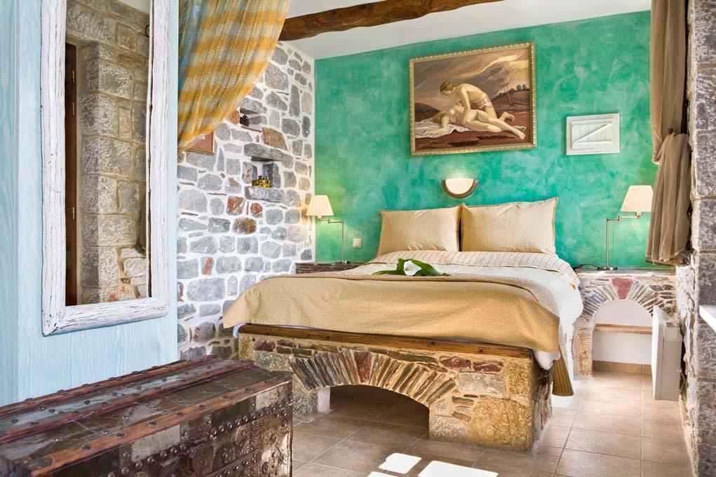 mani-elixrion-guesthouse1