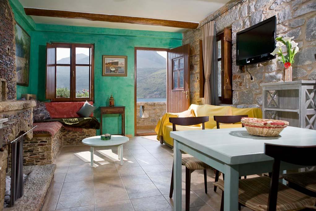 mani-elixrion-guesthouse5