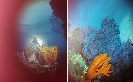 Mani-elixirion-services-painting-courses-maria-Sotirakou